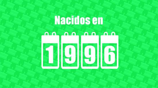 CATNacidos1996.png
