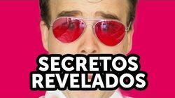 Lonrot_revela_sus_secretos