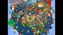 The_Nations_Of_The_World-Yakko's_World_(With_Countryballs)