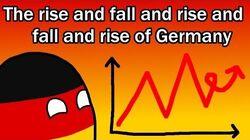 The_Rise_and_Fall_and_Rise_and_Fall_and_Rise_of_Germany