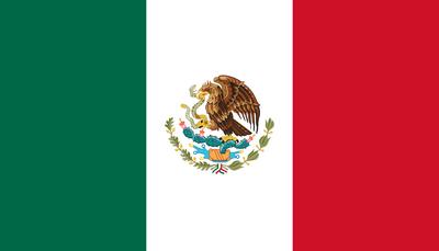 La bandera de México.png