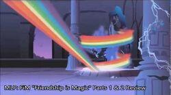 "MLP_FiM_""Friendship_is_Magic""_Episode_Review"