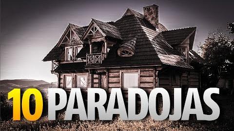 10 Paradojas que debes conocer para tener una vida más filosófica