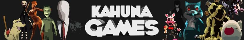 Banner KahunaGames.jpg
