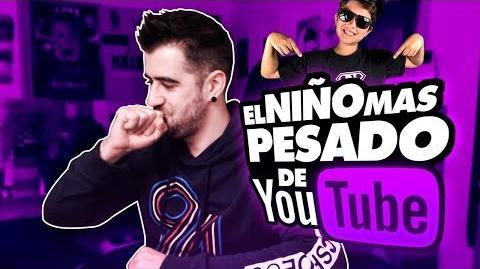 EL_NIÑO_MÁS_PESADO_DE_YOUTUBE