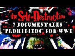 7_Documentales_que_WWE_quiere_olvidar_que_existen