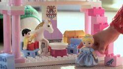 LEGO_DUPLO_Princess