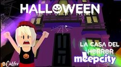 Meepcity_Halloween_,_La_nueva_casa_del_horror!!!