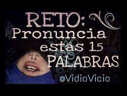 """""""RETO""""_15_PALABRAS_DIFÍCILES_DE_PRONUNCIAR_EN_ESPAÑOL"""