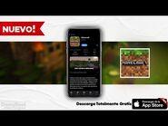 DESCARGAR Minecraft GRATIS y ACTUALIZADO para iPhone o iPad directo de la APPSTORE 🍎 MÉTODO 2021 ✅.
