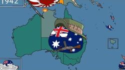 Historia_Australia_Countryballs_🇦🇺