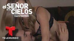 El_Señor_de_los_Cielos_4_Escena_del_Dia_5_Telemundo