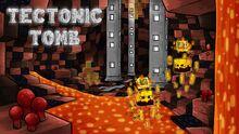 Tectonictomb.jpg