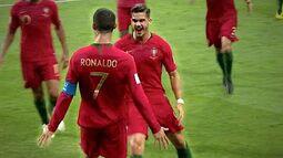 6_Partite_da_Rimanere_Incollati_allo_Schermo_dei_Mondiali_2018