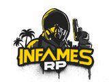 GTA V Roleplay Series: InfamesRP