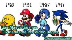 Las_Mascotas_mas_Olvidadas_de_los_Videojuegos-Loquendo