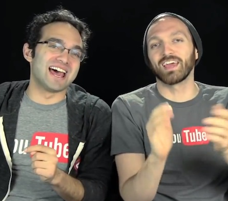 FBE.png