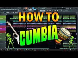 COMO_HACER_CUMBIA