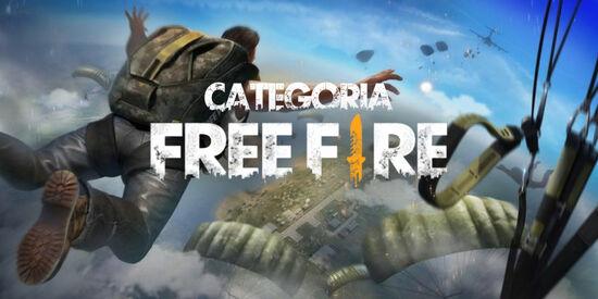 CatGarena Free Fire.jpg