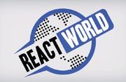 React World.png