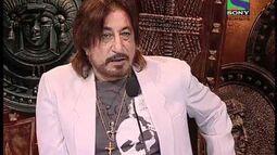 Comedy_Circus_Ke_Superstars_-_Villians_Special_with_Shakti_Kapoor