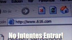 El_Sitio_Web_Que_Puede_Destruir_tu_PC