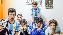 Argentina_(2)_Chile_(4)_Final_Copa_América_2016_Reacciones_AMIGOS-0
