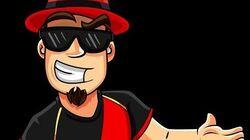 -_Minecraft_-_Canal_El_Timba_Vk_(Video_Clip)