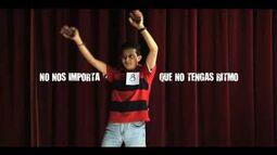 Chivas_-_Sangre_Nueva_baile