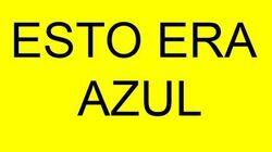 EFECTO_MANDELA_(PARTE_2_NUEVOS_CASOS)