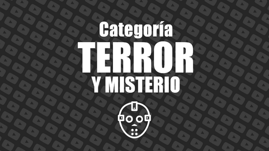 CATTerror.png
