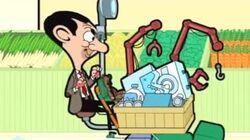 Super_Trolley_Full_Episode_Mr._Bean_Official_Cartoon