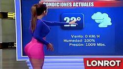7_PEORES_Momentos_de_la_Televisión_🔴