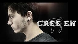 CREE_EN_TI_REMAKE_Agustin_De_la_O