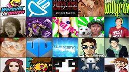 Top_10_Youtubers_Con_Más_Suscriptores_2015_(España_Y_Latinoamérica)_$Cuánto_Ganan$