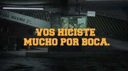 Campaña_Lanzamiento_Socio_Adherente_2013