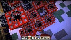 Minecraft_-_Cow_TNT_=_Vacaboom!!