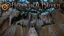 Mechanical Mayhem.jpg
