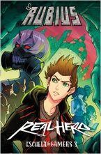 Portada real-hero-escuela-de-gamers-3 elrubius 201903261828.jpg