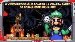 8_Videojuegos_que_Rompen_la_Cuarta_Pared_de_Forma_Espeluznante_-_Pepe_el_Mago