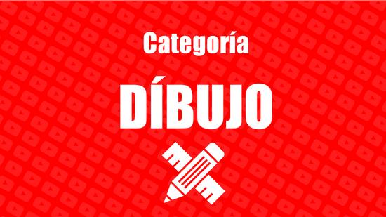 CATDibujo.png