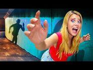 La última chica en la Tierra - Divertido musical por La La Vida (video musical)