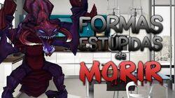 Formas_Estúpidas_de_Morir_(Canción_Original)_-_League_of_Legends