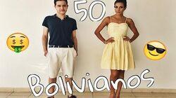 Reto_De_Los_50_Bolivianos_@candresperedo_y_Lucia_Gala