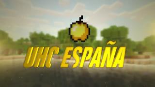 UHC España Temporada 1 Logo.png