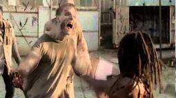 Tus_tacos_EnElApocalipsis_de_The_Walking_Dead