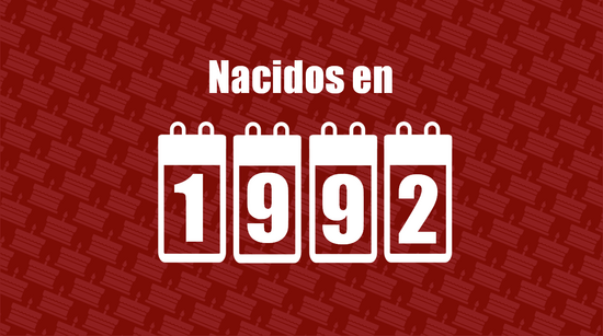 CATNacidos1992.png