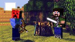 EMPEZAMOS_CON_TODO!_-_Minecraft_The_Bridges_con_Farfadox_Y_Smook-0