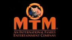 MTM_Logo_History_(ORIGINAL)