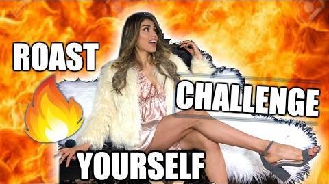 ROAST_YOURSELF_CHALLENGE_-_PAUTIPS